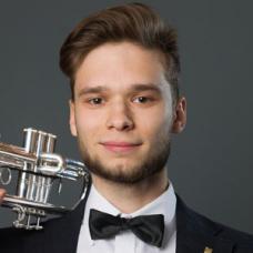 Состав оркестра