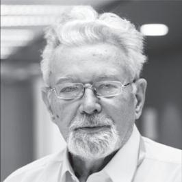 Александр Викторович Бобровский