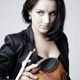 Olga Volkova
