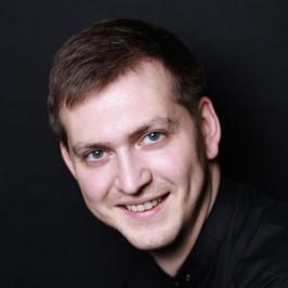 Андрей Николаевич Волосовский