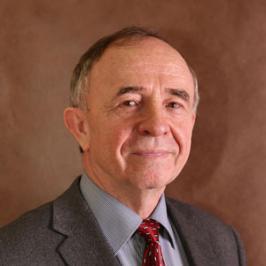Vasily Gorbenko
