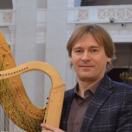 Andres Izmaylov