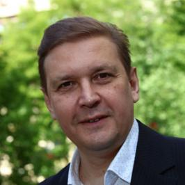Иван Игоревич Ирхин