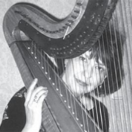 Анна Борисовна Левина