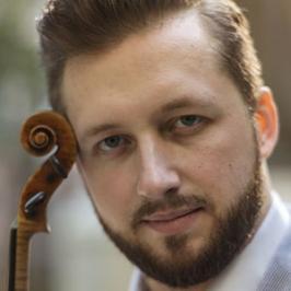 Павел Сергеевич Милюков