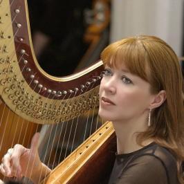Ilona Nokelainen