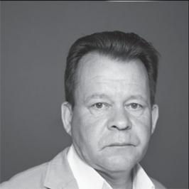Николай Александрович Шадров