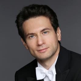 Михаил Шехтман