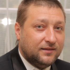 Игорь Юрьевич Яковлев